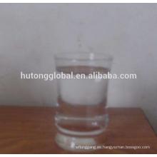 monómero de acetato de vinilo para papel