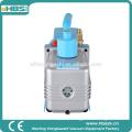 10.0 CFM 2-Stage Lab Vacuum Pump