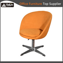 Modern Furniture Fabric Soft Cushion Office Meeting Chair