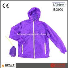 Легкие летние ветровки открытый тонкая кожа куртка