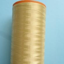 Высококачественная пряжа из абразива кевлара для кабеля