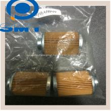 PANASONIC CM402 CM602 AIR FILTER ELEMENT KXF0E3RRA00