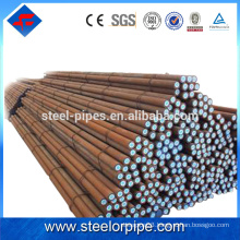China products prices triangle steel bar from alibaba premium market