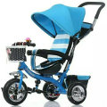 New Luxury Travel Baby Stroller Baby Stroller