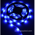 Dekorasi Natal 3528 strip LED