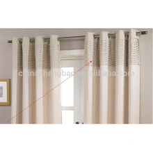 Latest Designs of Turkish Curtains Home Air Curtain
