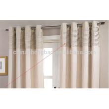 Os mais recentes desenhos de cortinas turcas Home Cortina de ar