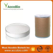 Fast shipment high purity HMB calcium powder, CAS No. 135236-72-5
