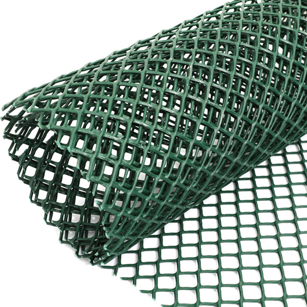 lawn reinforcement net