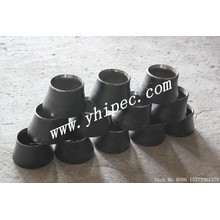 """Asme A234 Wpb Butt Weld Pipe Fittings Reducer (1/2""""-24"""")"""