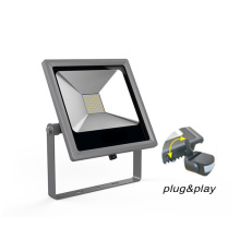 Pri led flood light flood light