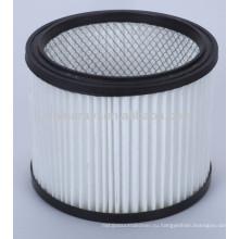 Принадлежности для пылесосов White HEPA Filtering