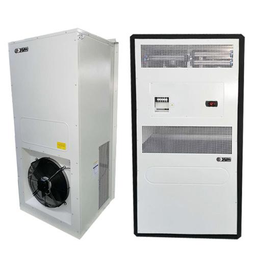 Energy Storage Air Conditioner