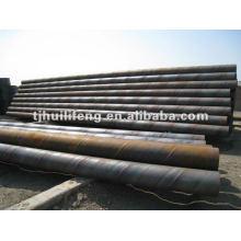 "12"" api 5l gr.b x52 line line pipe"