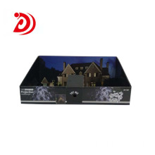 LED-Lampe PDQ Display-Box