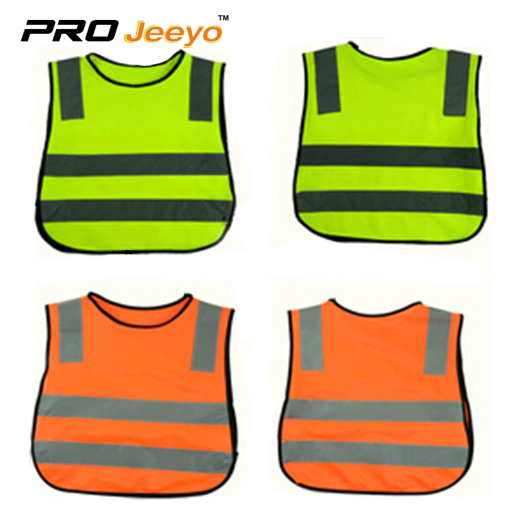 child safety vest 1