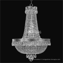 Classique utilisé éclairage industriel plafond vente chaude conduit lumière fabriquée en Chine 71173