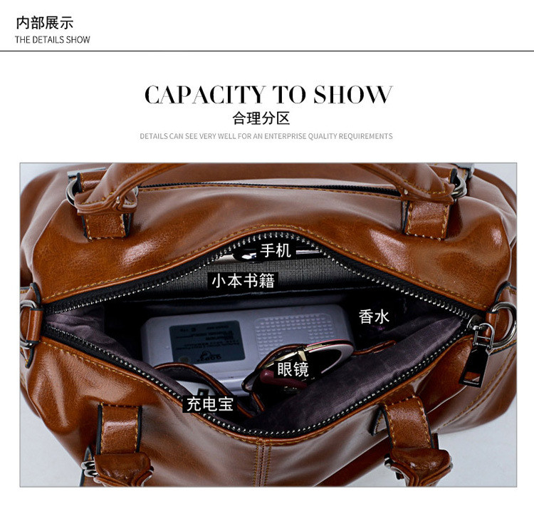 lady hand bags s12015 (42)