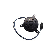 Hot selling auto blower motor for JEEP TURCK