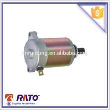 For AN125 China well made motor starter