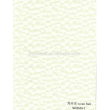 Высокопрочный ламинатный лист HPL для дверей и окон