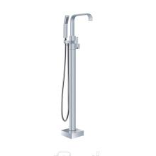 Dusche & Badewanne Wasserhahn