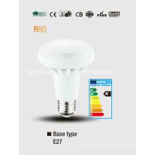 R80 LED Reflector Bulb