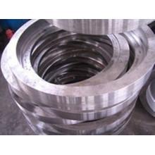 General Die Forging Steel Ring