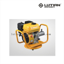 Hot Sale 5.5HP Lt168f Gasoline Engine Concrete Vibrator (LT-ZB50B)