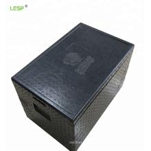 Thermal Foldable Folding Light Classic cooling Box cooler box