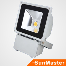 80W CREE LED Tunnel Lampe (STG01-80W)