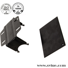 Ningbo Professional Настроить штамповку прецизионных металлов с утверждением RoHS