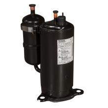 R134A DC Inverter 48V 1500BTU Panasonic Basisstation Rotationskompressor