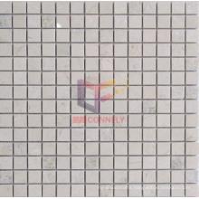 Wood Pattern Marble Mosaic (CFS920)