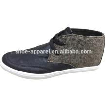 nouvelles chaussures de sport casual chaussures personnalisées