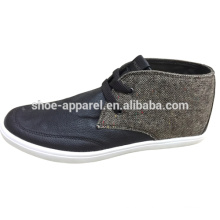 new sports shoes casual custom shoes