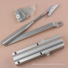 Chinese Door Closer Star Supplier Magnet Cabinet Ryobi Door Closer Parts