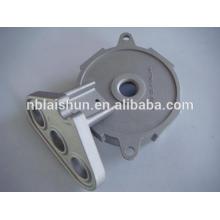 Литье алюминиевого литья под давлением