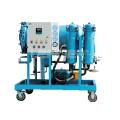 HCP150A38050KC Automatic Transformer Oil Purifier Machine