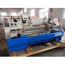 Máquina del torno de la cama de la brecha de la alta precisión del CE (C6246 C6241)