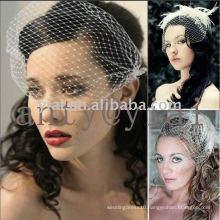 Fashionable Bridal Covering Wedding Veil ! ! !BV0001