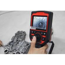 Precio de venta de instrumentos de videoscopios