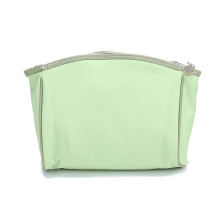 Hot Popular Promotion Fashion Cosmetic Bag