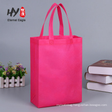 New non woven shopping bag with low price