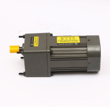 YYTCJ-120-4 / 90 LOW rpm AC Gear Motor