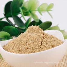 100% Natural high quality Organic Freeze Dried Lemon Powder