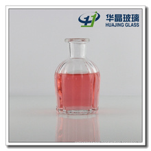 300ml 10oz Reed Diffuser Glass Bottle