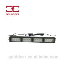 Auto Decorative Mini Led Lights LED Warning Light(SL782)