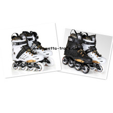 Professional Skate with En 13843 Certification (YV-S600)