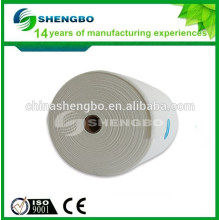 Nonwoven Dry Wash Cloths